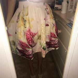 Ted Baker London Skirts - Ted Baker London Skirt